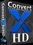 CxHD_box_HD