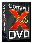 convertxtodvd 6 box