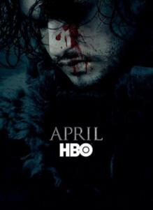 GOT season 6