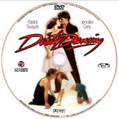 convert DVD