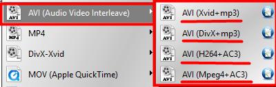 convert-avi-divx-mp3